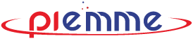 Piemme Group Logo